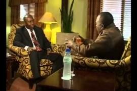 TWD Archive – Alan Dowokpor, Tullow Oil Ghana