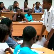 Ashesi University