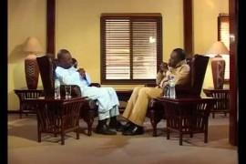 TWD Archive – Dr Kwesi Aning, Kofi Annan International Peacekeeping Centre