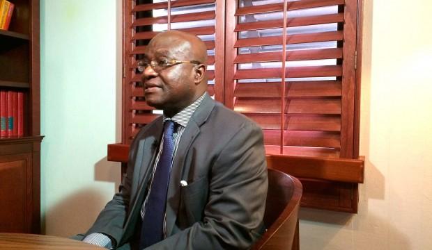 Minority Leader, Osei Kyei Mensah Bonsu explains how Ghana's constitution is flawed