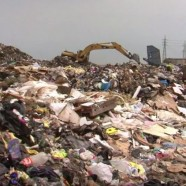 Fixing the Urban Mess Solid Waste The Ticking Timebomb